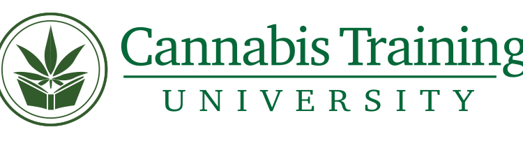 Cannabis Training University Reviews