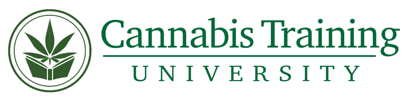 CTU Reviews-Cannabis Training University reviews
