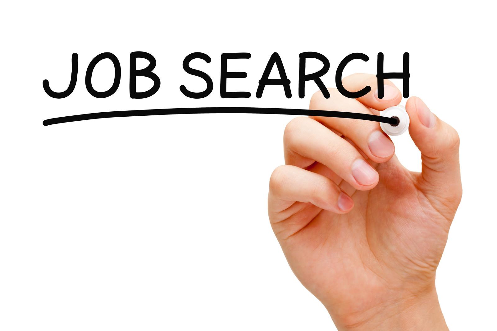 cannabis job, how to get a cannabis job, cannabis training university reviews, cannabis job, budtender jobs, cannabis careers