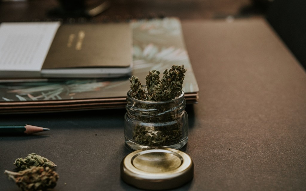 Marijuana Strains With The Highest THC
