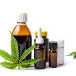 Cannabis tincture benefits