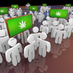 Best Marijuana Business Events 2019