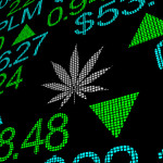 How Top Company Stock Will Soon Lead Cannabis Industry
