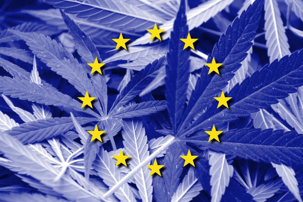 Top European Marijuana Conferences 2019