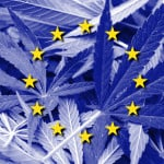 European marijuana conferences
