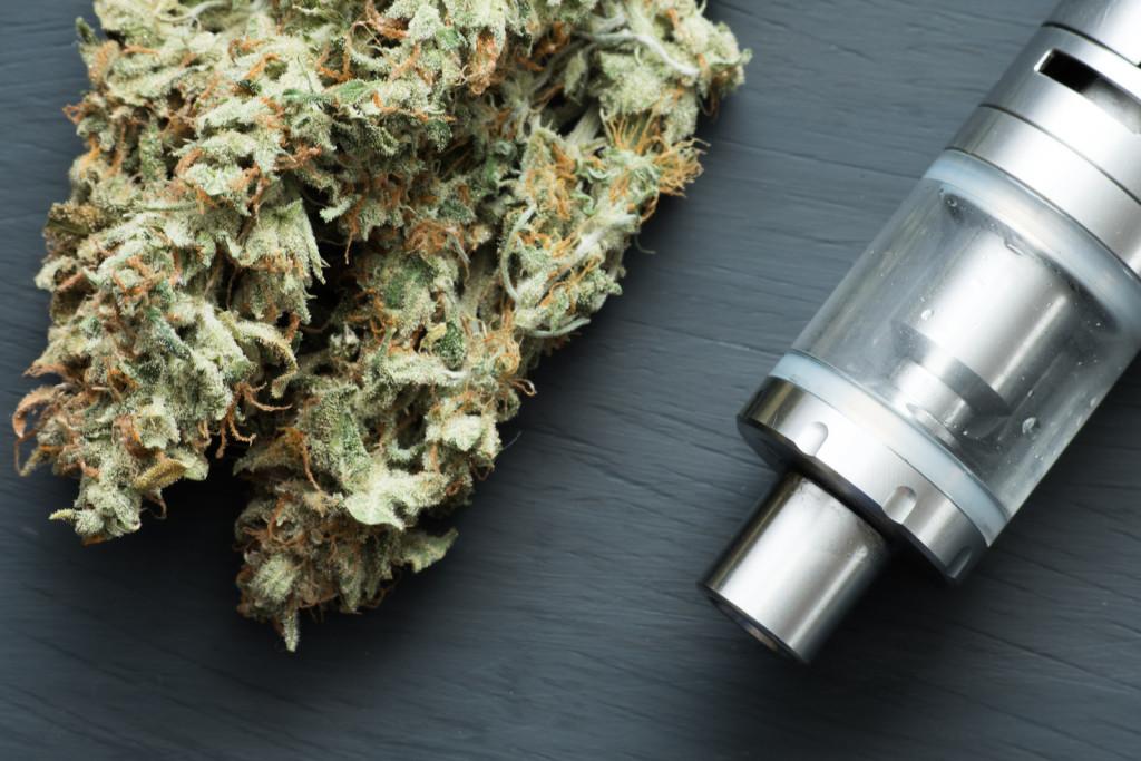 Top Marijuana Vaporizers for 2019