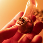Top Unexpected Benefits of Cannabis Use