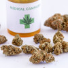 Top Ways That Medical Marijuana Prevents Illnesses