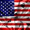 George Soros and cannabis legalization