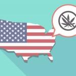 Why the marijuana ban took place.