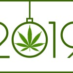 Top 2019 Challenges In Marijuana Industry