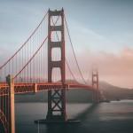 Top Marijuana Dispensaries In San Francisco, CA
