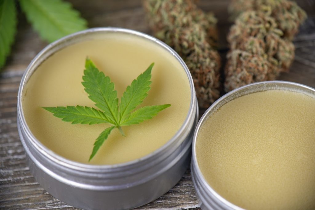 Top Marijuana Products For 2019