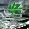 Marijuana pricing