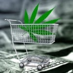 Top Things You Should Know About Cannabis Pricing