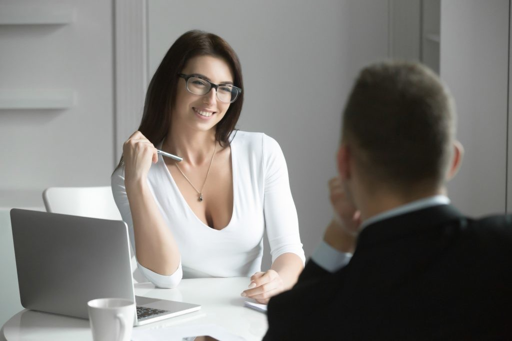 Top Tips To Interviewing For A Marijuana Job