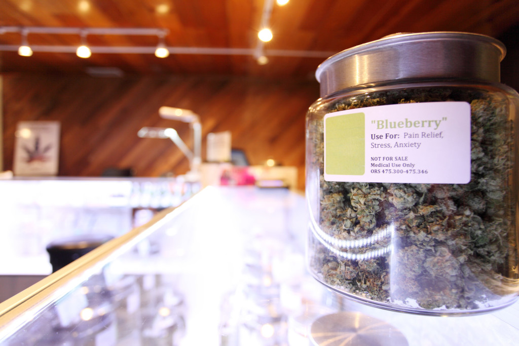Top Ways To Make A Marijuana Dispensary More Inviting