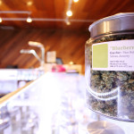 Top ways to make a cannabis dispensary more inviting