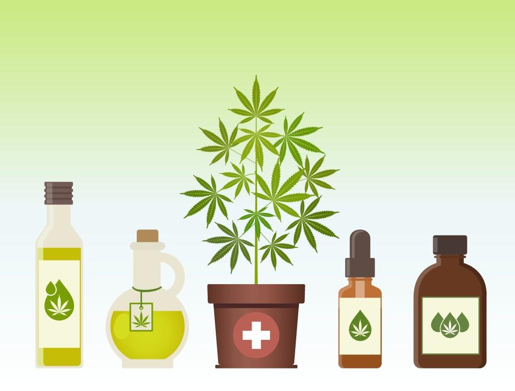 Marijuana Product Brand. Cannabis brands.