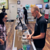 Best Practices For Cannabis Retail Hiring