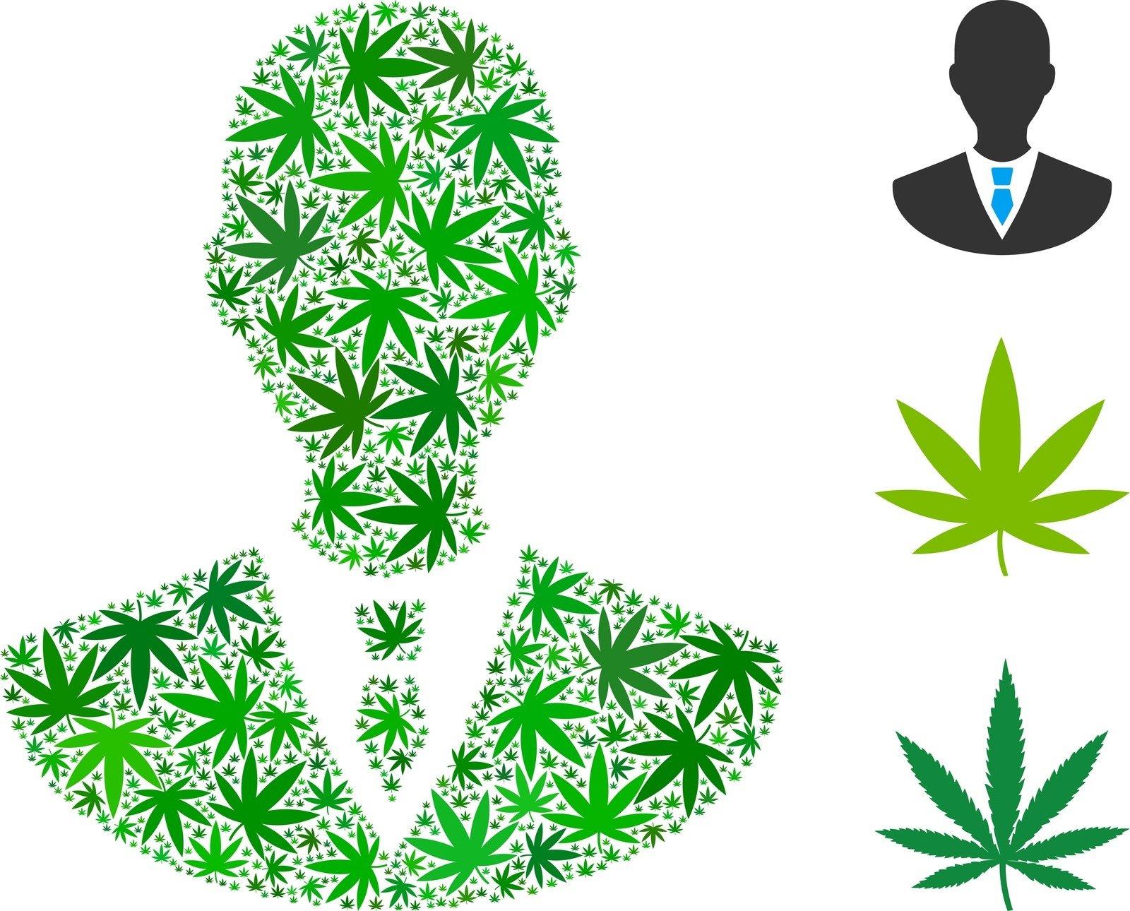 Cannabis jobs. Marijuana jobs. Cannabis careers.