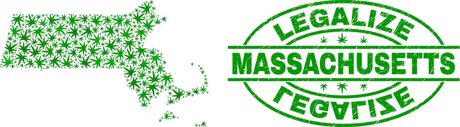 Boston marijuana news