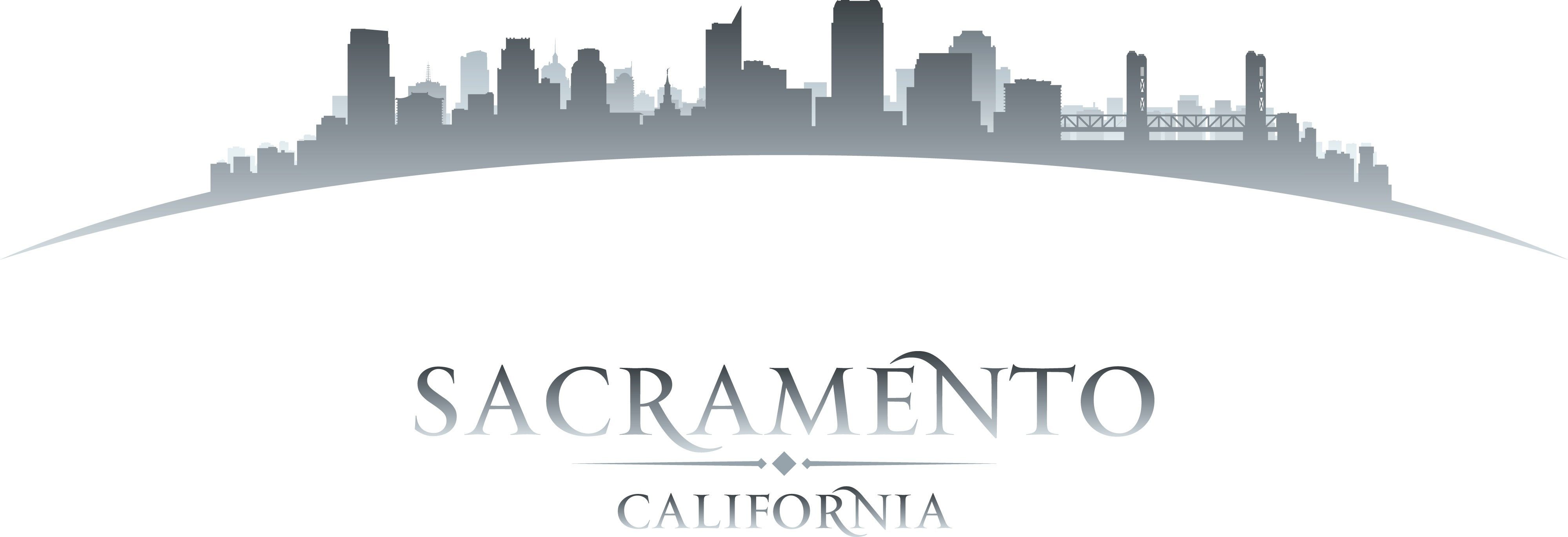 Marijuana dispensaries Sacramento