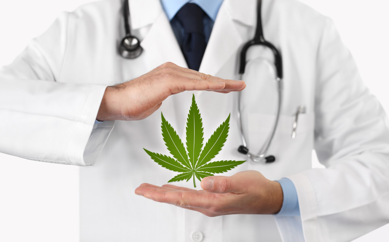 Marijuana doctors Denver