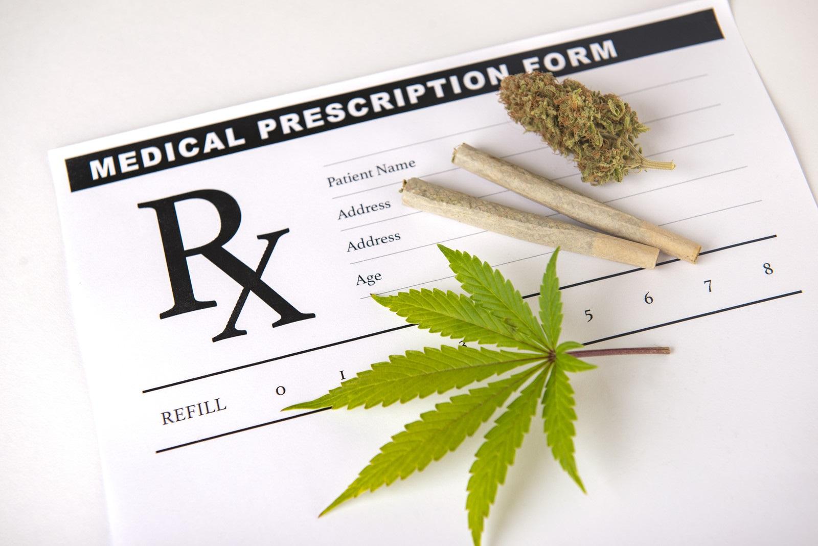 Distinctive Cannabis Dispensaries Across The US