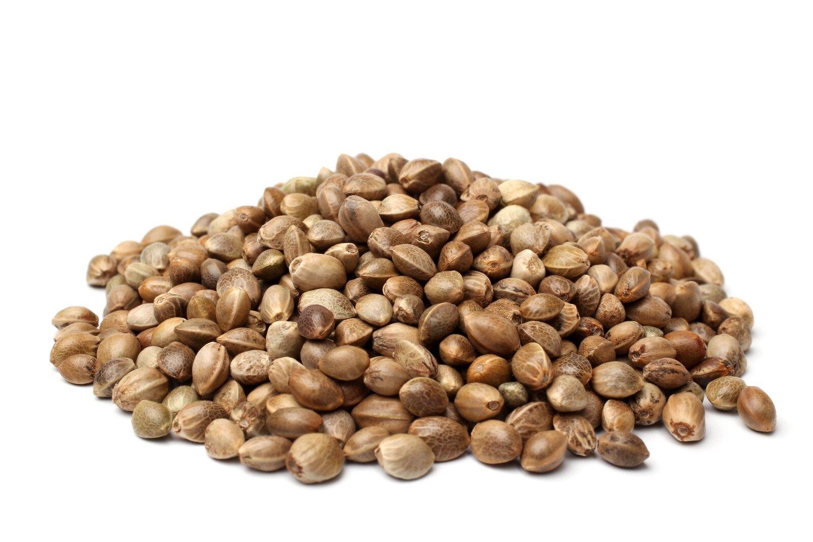 Bitcoin for cannabis seeds