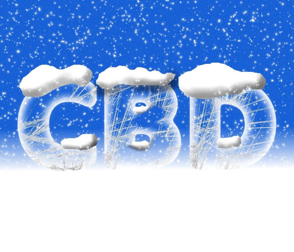 CBD 101: What Is CBD Isolate?