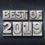 Top 6 Cannabis Companies of 2019. Best cannabis companies 2019.