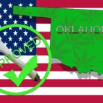 17 Medical Marijuana Dispensaries in Oklahoma
