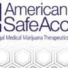 Americans For Safe Access 2019 State of the States Highlights