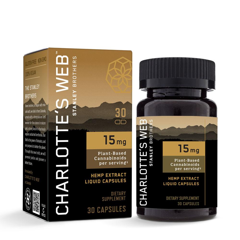 Buy-CBD-Oil-Online-Charlottes-Web-Hemp-Extract-Liquid-Capsules-COUPON CODE