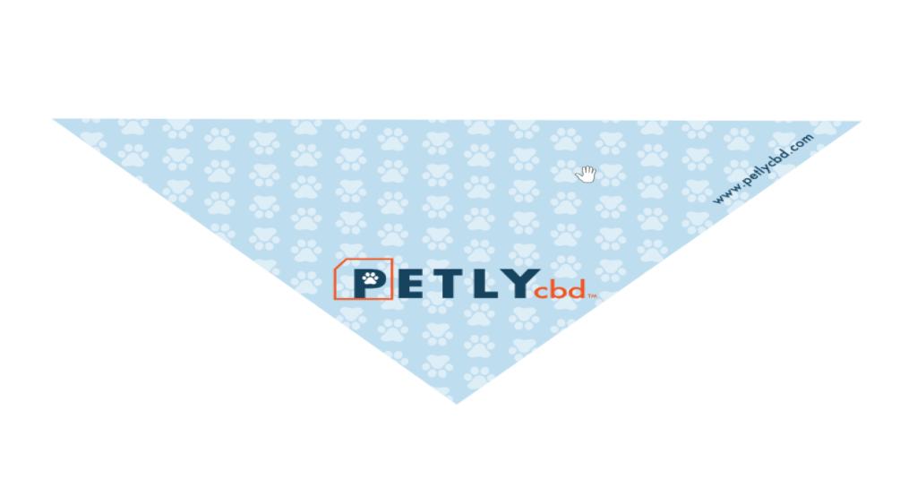 Petly CBD Review