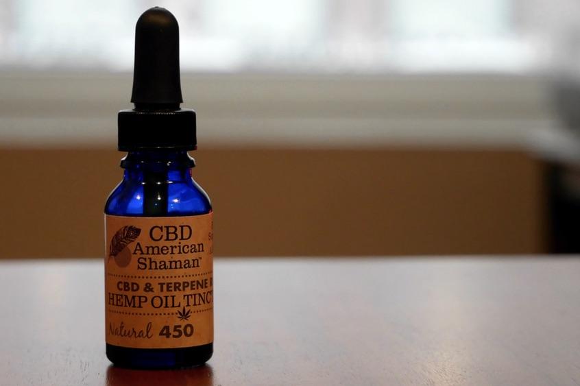 cbd-american-shaman-terpene-rich-hemp-oil-450-TINCTUREmg