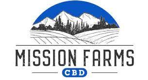 missions farms cbd logo