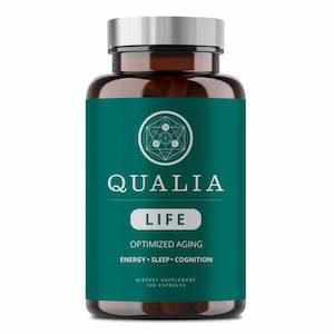 neurochacker review qualia life
