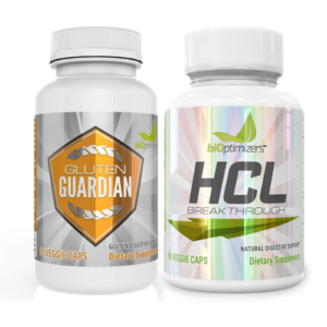 bioptimizers review hcl breakthough