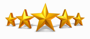 five cbd reviews