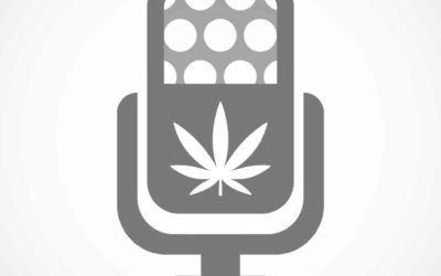 Best Cannabis Podcasts You Can Listen To