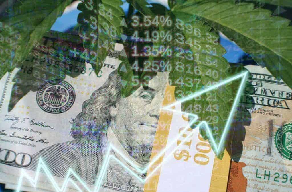 Best Marijuana Stocks 2021