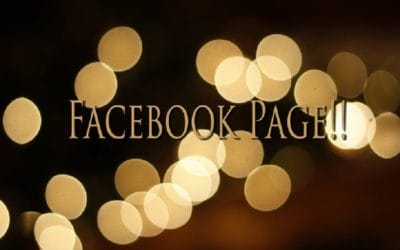 Top Cannabis Pages on Facebook to Follow