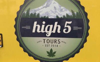 Top Cannabis Tours in Colorado