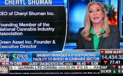 Top Advice from Cannabis CEOs