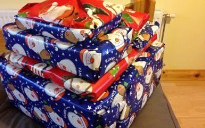 Fun Christmas Gifts for Marijuana Growers