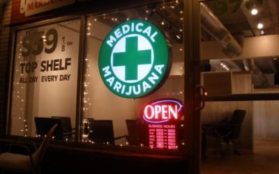 Curaleaf Sarasota Dispensary Guide