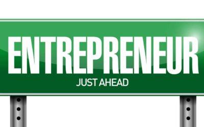Top Ways To Become A European Marijuana Entrepreneur