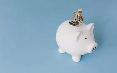 Hemp Banking Guide For 2020